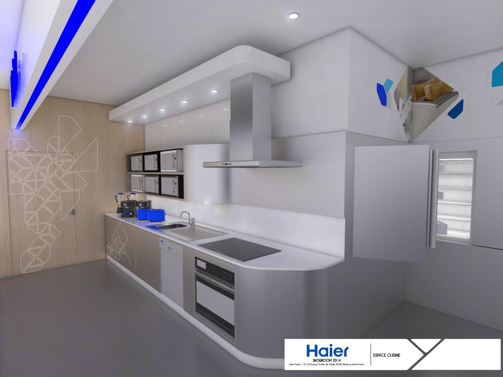 showroom cuisine paris trendy showroom cuisine paris with showroom cuisine paris top hd. Black Bedroom Furniture Sets. Home Design Ideas